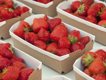 strawberry_sm