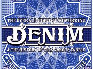 Denim_layout.indd
