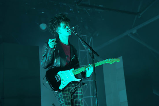 The1975_8354