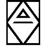 astrida.com