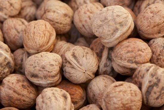 walnuts_sm